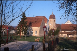 1999-Menoux-18.jpg