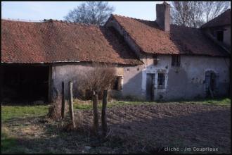 1999-Menoux-36-11-1.jpg