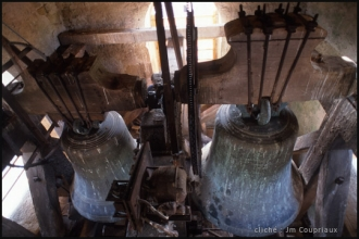 1999-Menoux-36-11.jpg
