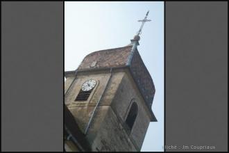 1999-Menoux-36-28.jpg