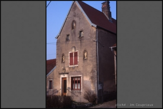 1999-Menoux-36-4.jpg