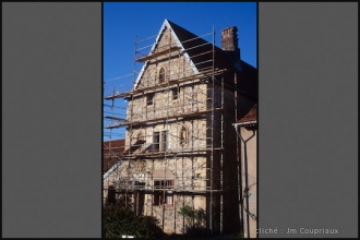 1999-Menoux-36-5.jpg