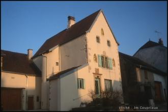 1999-Menoux-36-7.jpg
