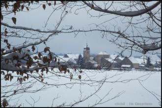 1999_Menoux-hiver-14.jpg