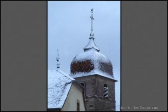 1999_Menoux-hiver-3.jpg