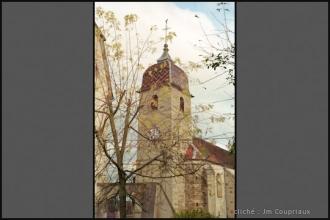 1999_Mnx-clocher-20.jpg