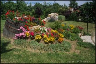 Menoux-fleurs-52.jpg