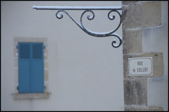 Menoux_147.jpg