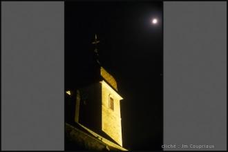 Menoux_157.jpg
