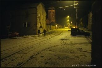 Menoux_hiver_112.jpg