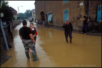 Menoux_inondation-2.jpg