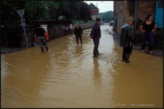 Menoux_inondation-3.jpg