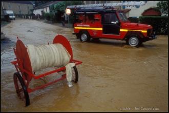 Menoux_inondation-4.jpg