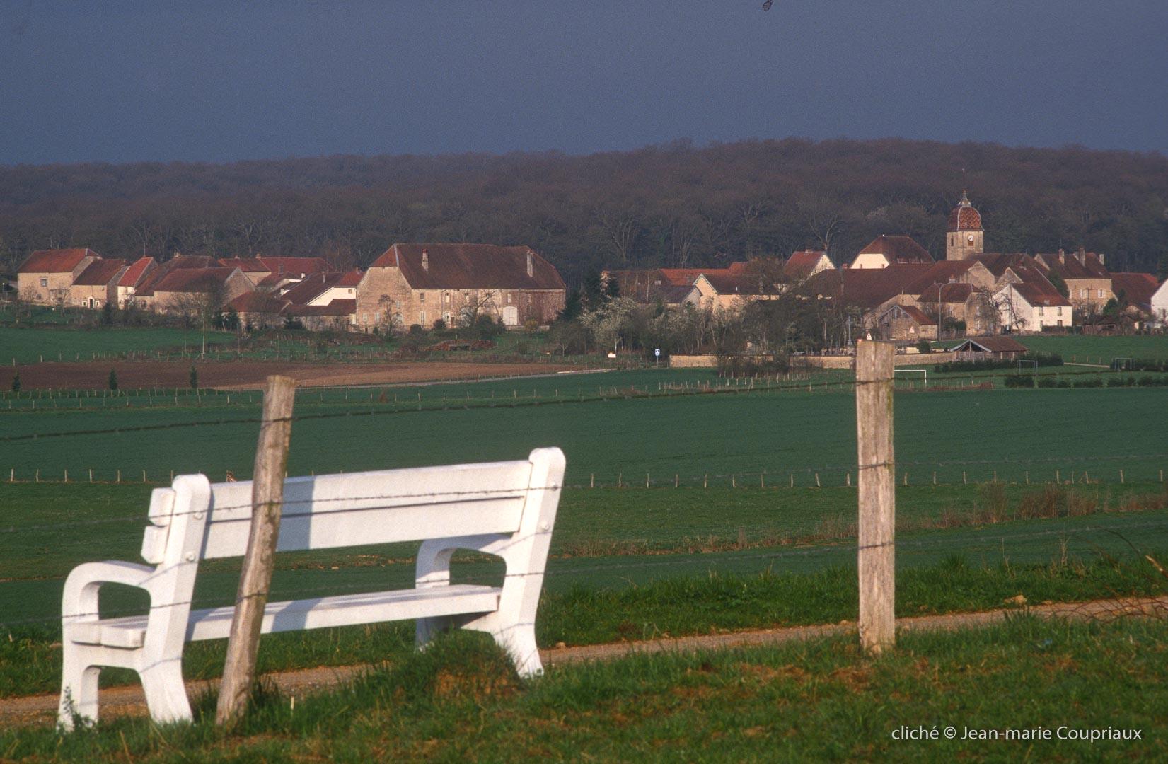 2000-Menoux-paysages-58