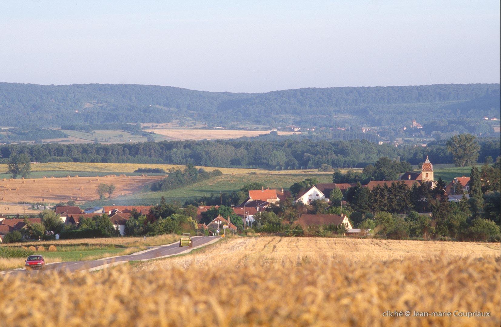 2000-Menoux-paysages-64