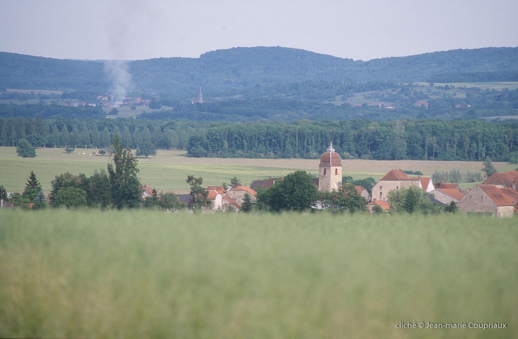 2000-Menoux-paysages-76