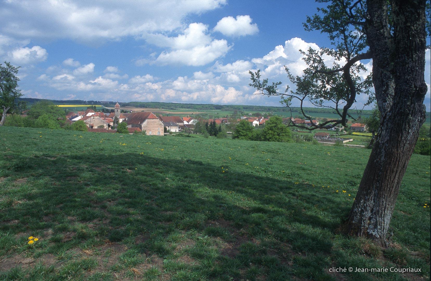 2000-Menoux-paysages-97