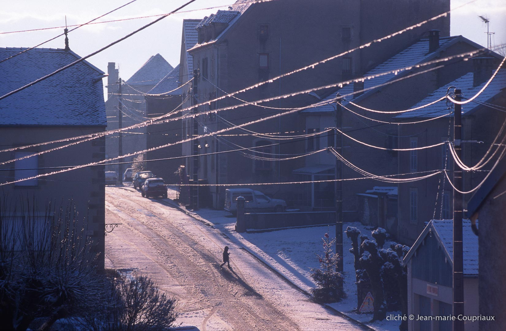 2001_Menoux