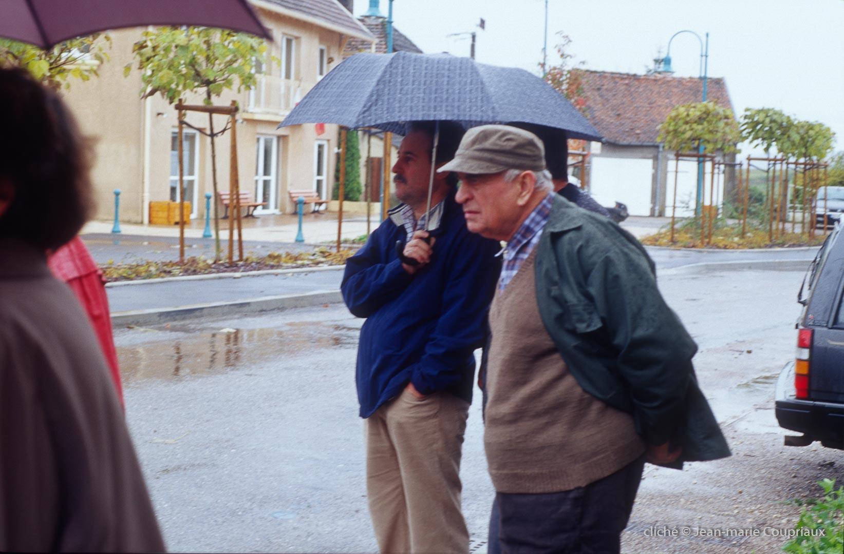 2002_Menoux-11nov-6