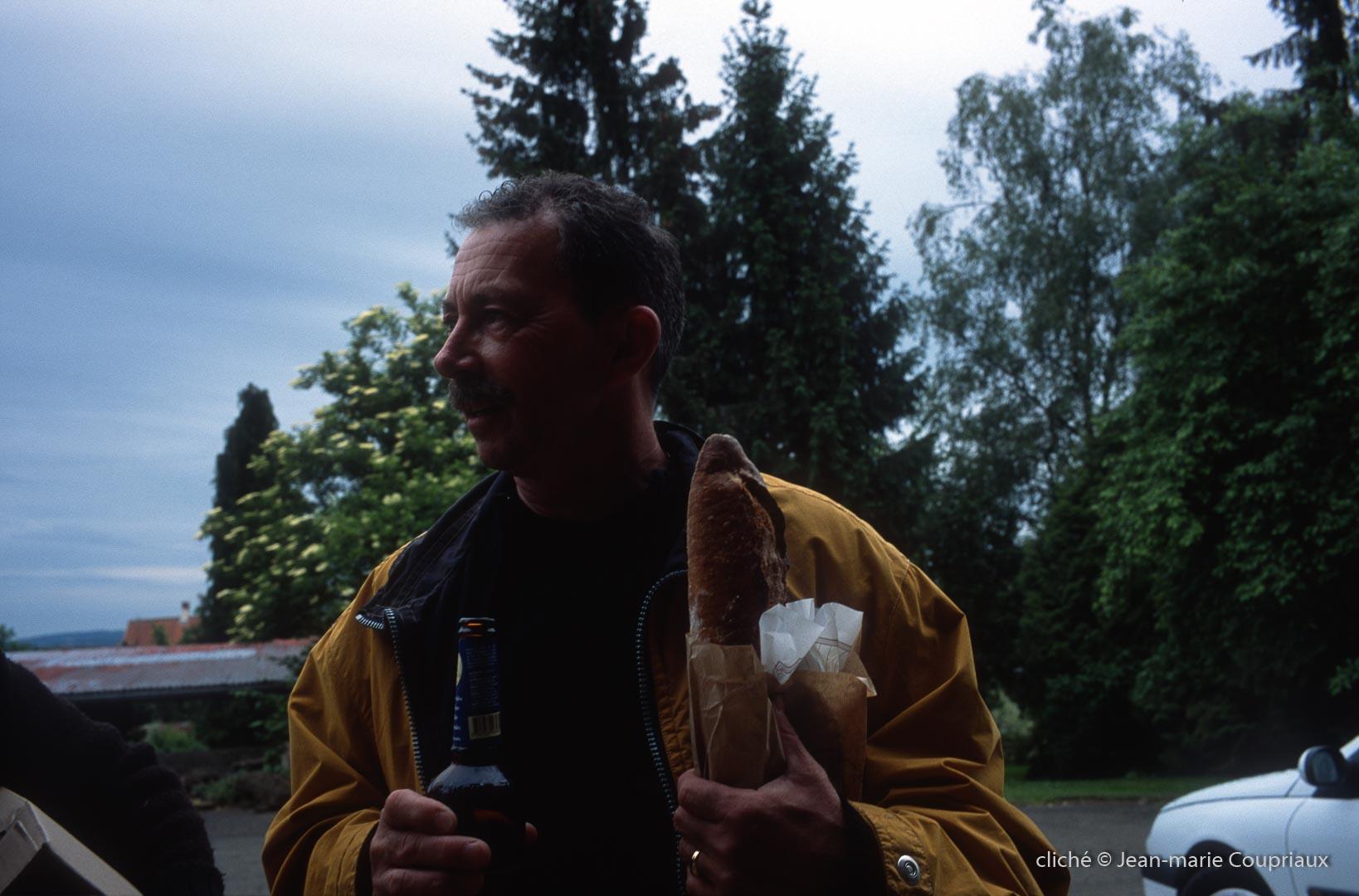 2003_Menoux-bio8