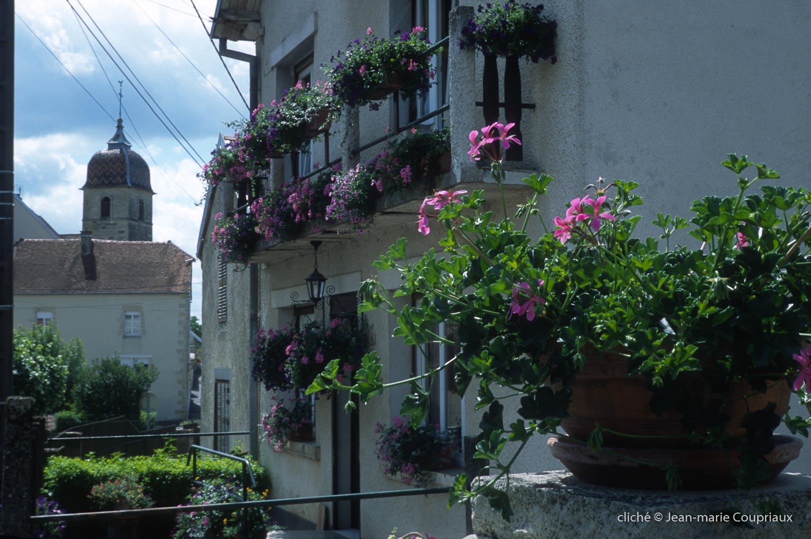 2004_Menoux36