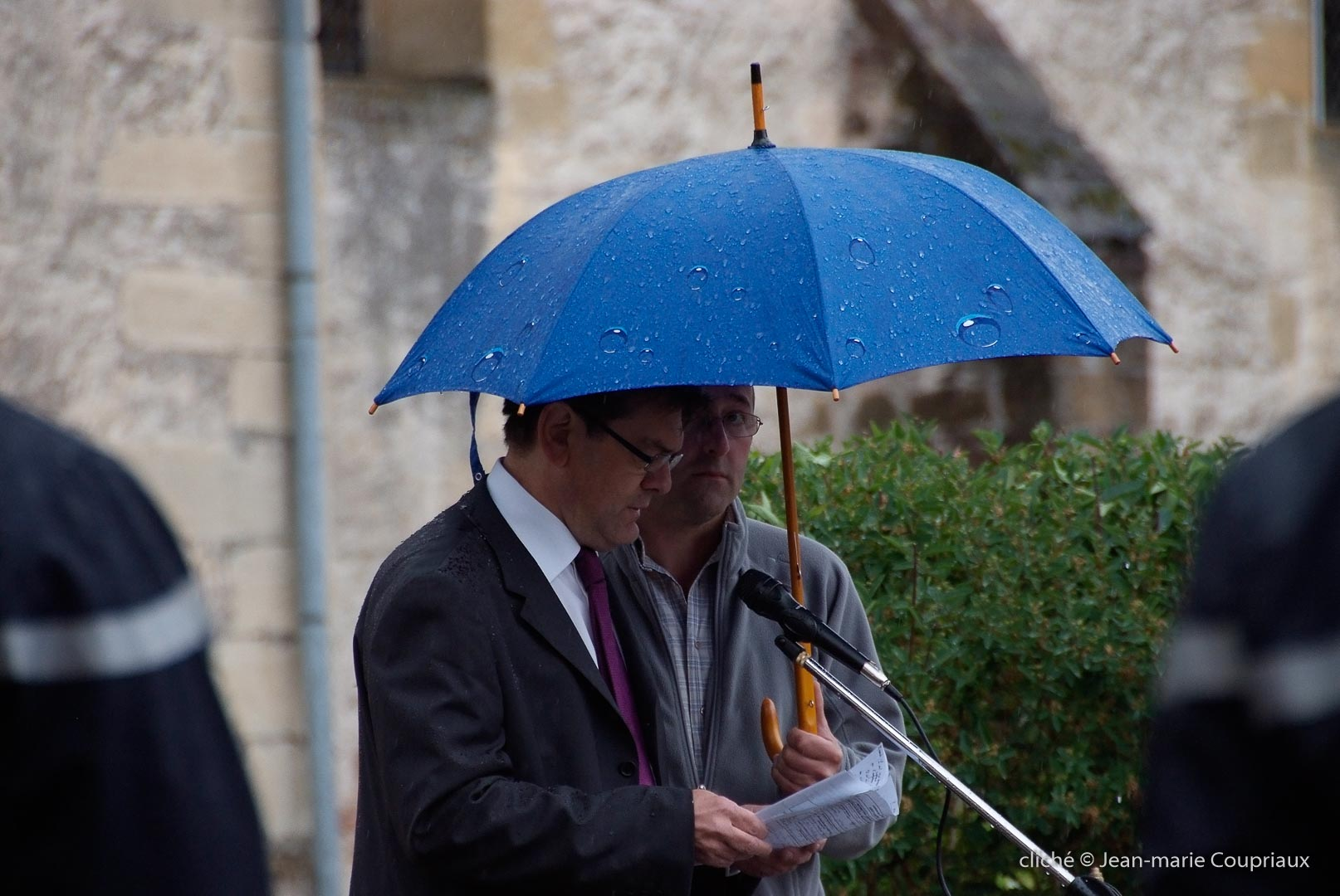 2007_Menoux-08mai-16