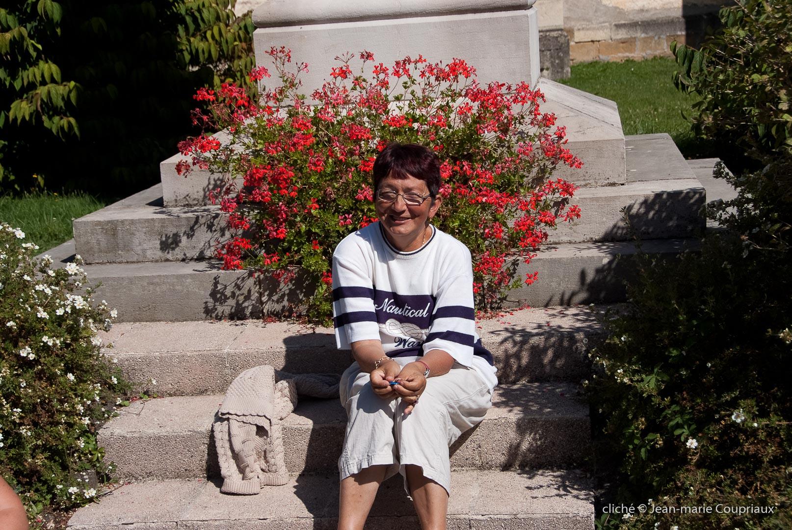 2009_Menoux-10