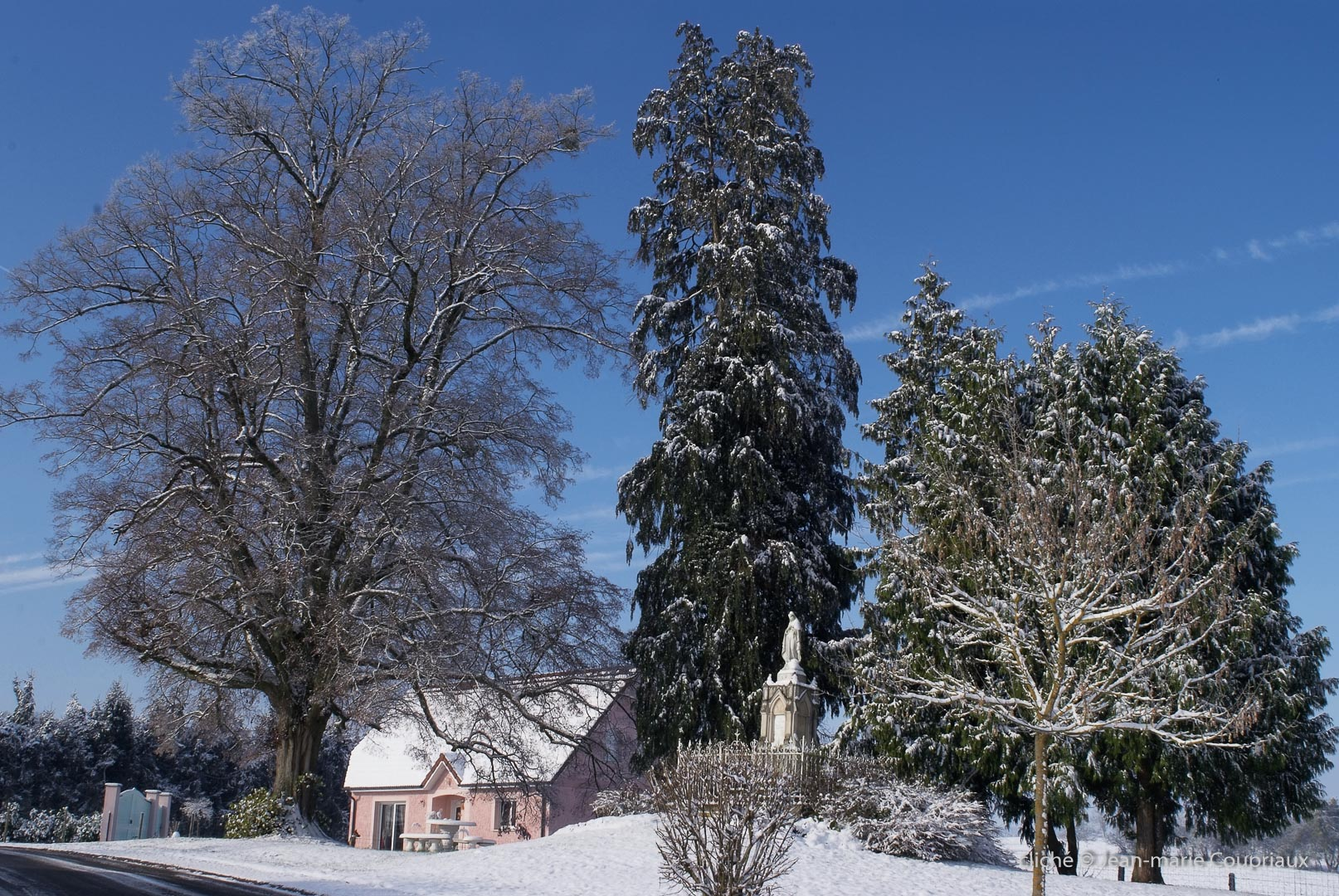 2010-11_neige_Menoux_1