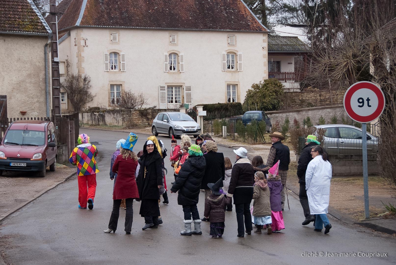 2012-Menoux_carnaval_24