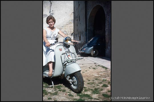 Menoux_1958-1