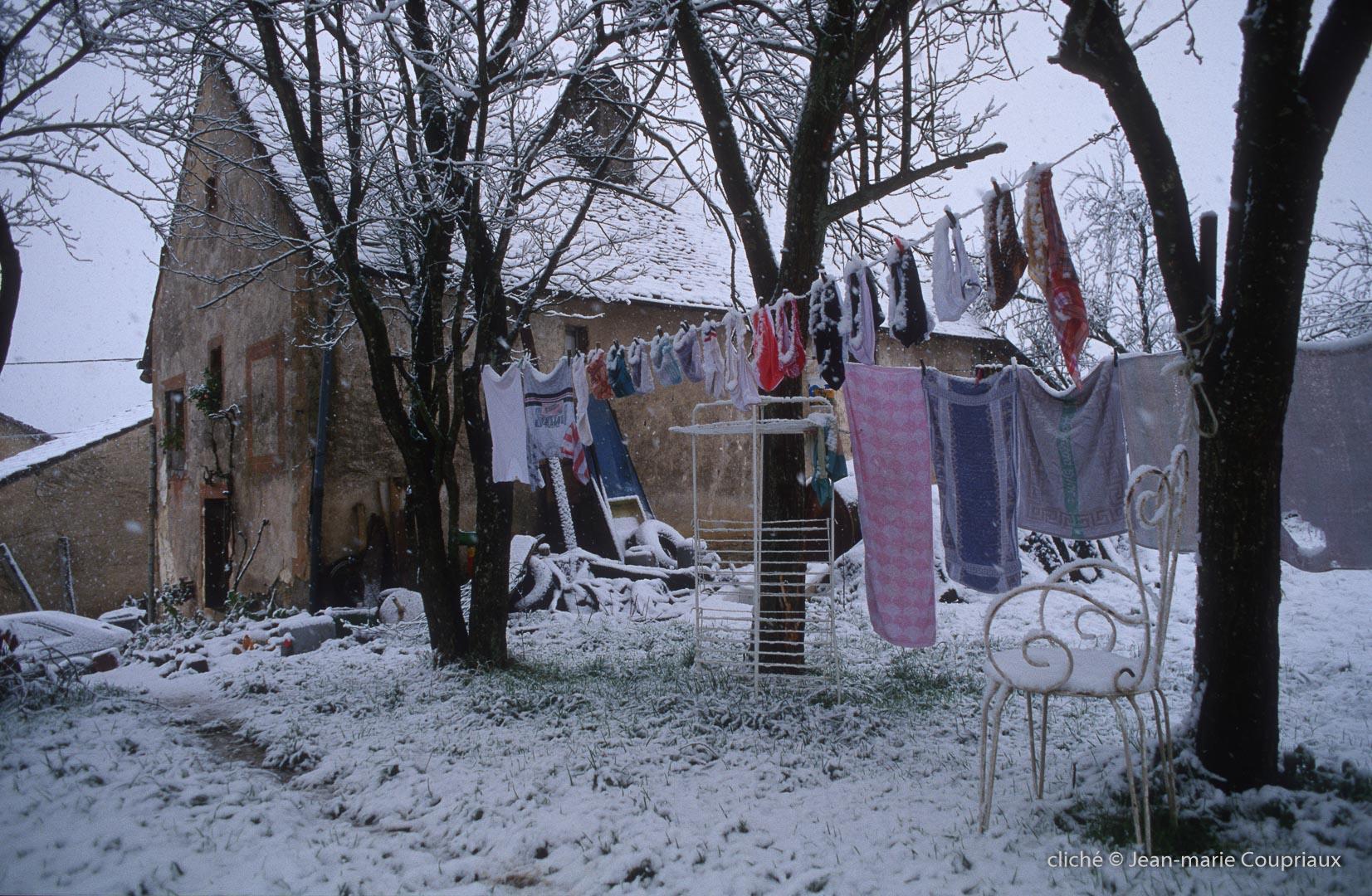 Menoux_hiver_037