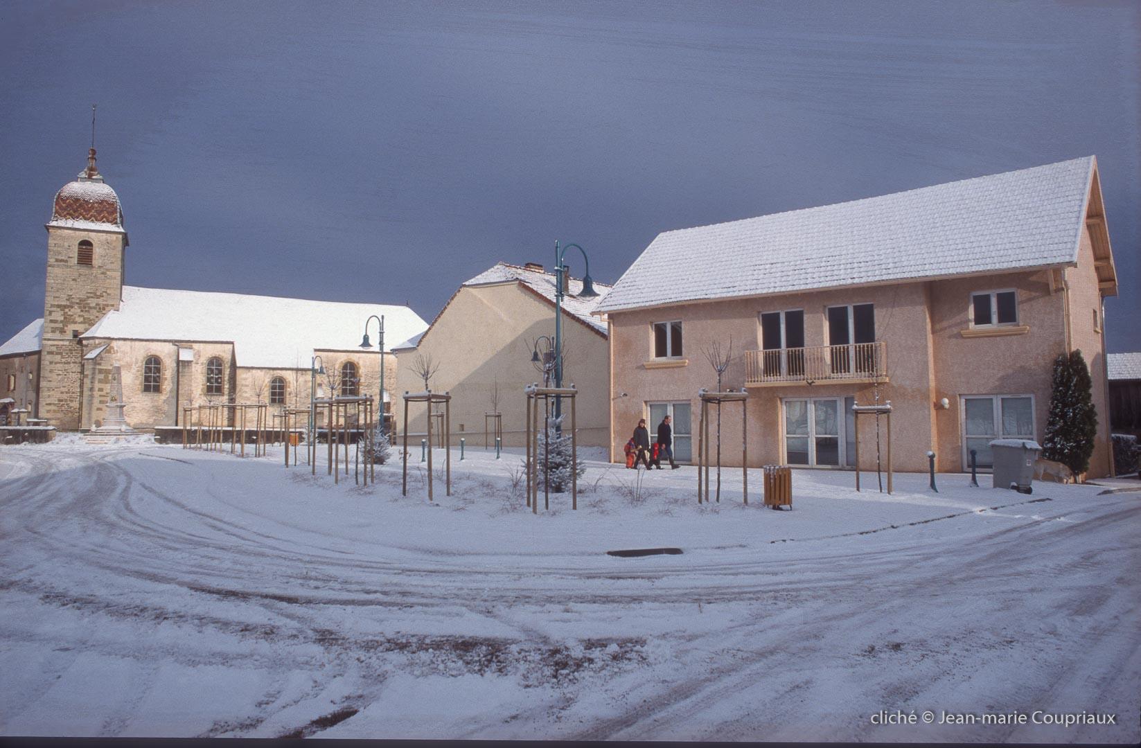 Menoux_hiver_051
