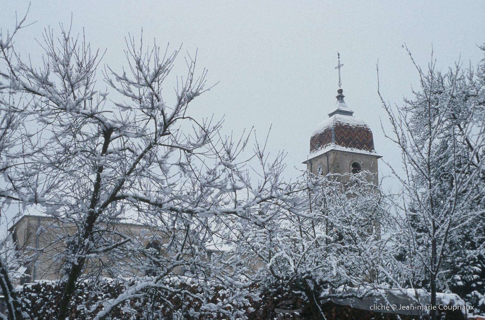 Menoux_hiver_054