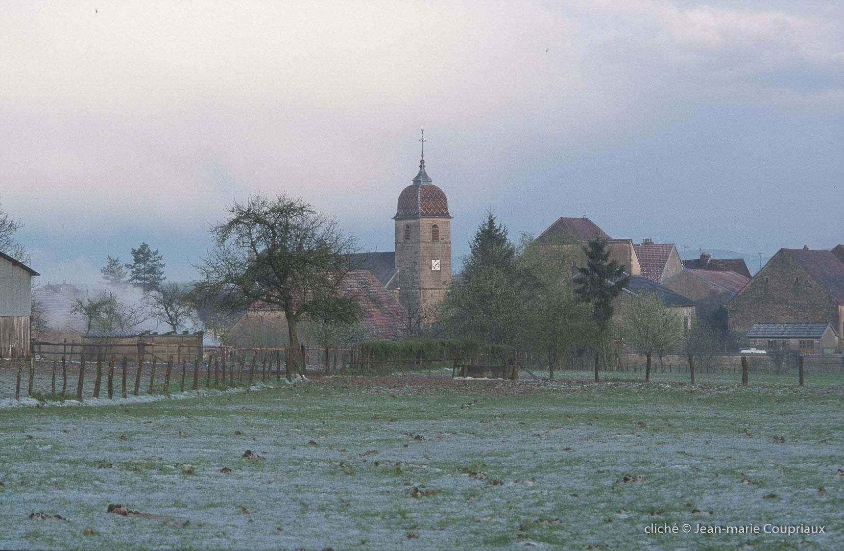 Menoux_hiver_068