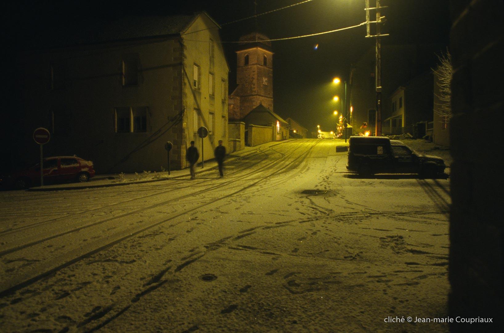 Menoux_hiver_112