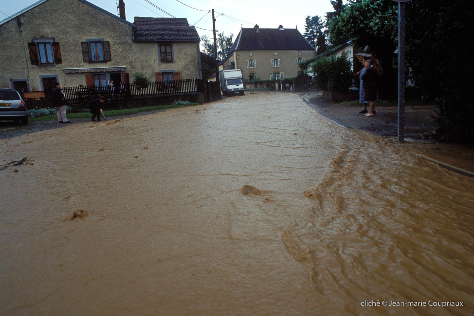 Menoux_inondation-1