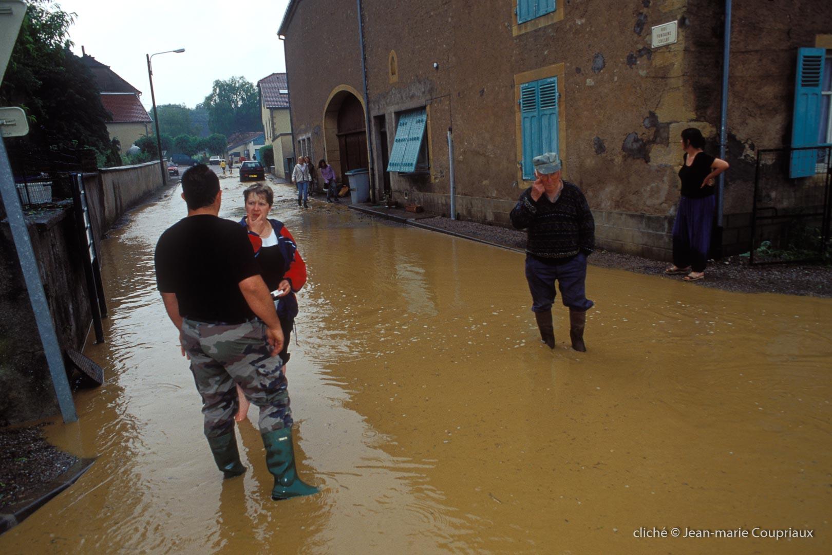 Menoux_inondation-2