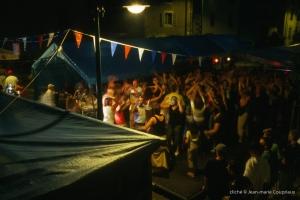 2000-Menoux-14juillet-18