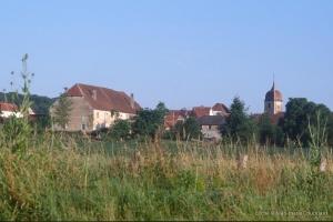 2000-Menoux-paysages-115