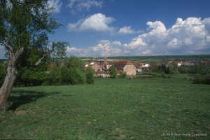 2000-Menoux-paysages-78