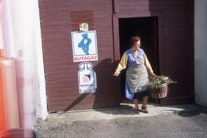 2002_Menoux22