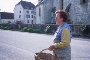 2002_Menoux34