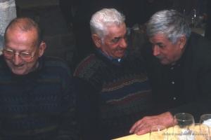2002_Menoux58