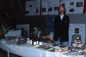 2003_Menoux-bio11
