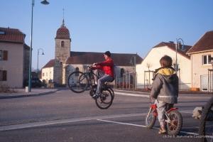 2003_Menoux67