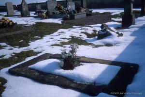 2005_Menoux17