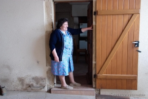 2007_Menoux-08mai-13