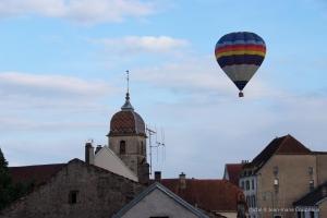 2009_montgolfiere-1