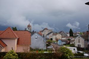 2012_Menoux-pluie-1