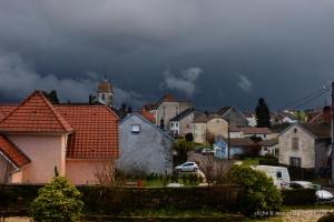 2012_Menoux-pluie-2
